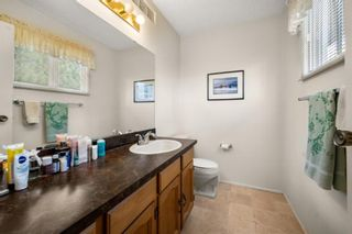 Photo 25: 6 Westhill Crescent: Didsbury Detached for sale : MLS®# A1105077