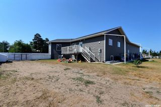 Photo 29: 257 Pine Street in Buckland: Residential for sale (Buckland Rm No. 491)  : MLS®# SK865045