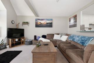 """Photo 4: 210 1650 GRANT Avenue in Port Coquitlam: Glenwood PQ Condo for sale in """"FORESTSIDE"""" : MLS®# R2599585"""