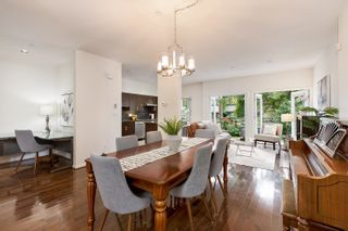 Photo 12: 5 3750 EDGEMONT BOULEVARD in North Vancouver: Edgemont Townhouse for sale : MLS®# R2624665