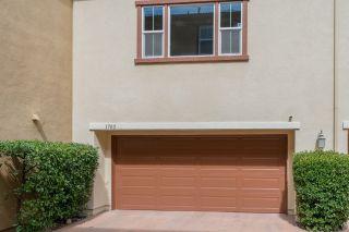 Photo 18: SANTEE Condo for sale : 3 bedrooms : 1705 Montilla St