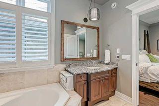 Photo 19: 3 976 Shadeland Avenue in Burlington: LaSalle House (Bungaloft) for sale : MLS®# W5291682