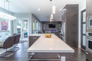 "Photo 16: 13825 60A Avenue in Surrey: Sullivan Station House for sale in ""Sullivan Station"" : MLS®# R2584342"