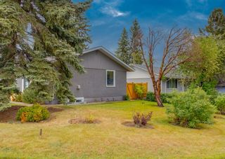 Photo 24: 6304 Tregillus Street NW in Calgary: Thorncliffe Detached for sale : MLS®# A1116266