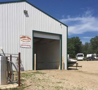 Photo 2: 11 Chapa Avenue in Kenosee Lake: Commercial for sale : MLS®# SK871066