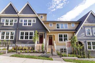 Photo 31: 103 3416 QUEENSTON Avenue in Coquitlam: Burke Mountain Condo for sale : MLS®# R2512492