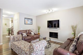 Photo 9: 156 Redstone Heights NE in Calgary: Redstone Detached for sale : MLS®# A1066534