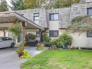 Photo 20: 1286 PREMIER STREET in North Vancouver: Lynnmour Townhouse for sale : MLS®# R2111830
