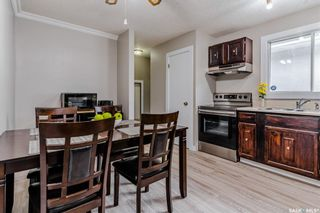 Photo 7: 1535 Laura Avenue in Saskatoon: Forest Grove Residential for sale : MLS®# SK846804