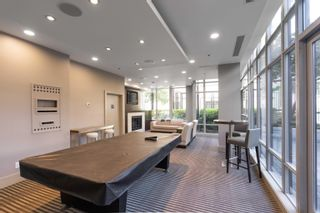 """Photo 28: 1103 1255 SEYMOUR Street in Vancouver: Downtown VW Condo for sale in """"ELAN"""" (Vancouver West)  : MLS®# R2613560"""
