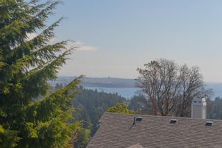 Photo 62: 3409 Karger Terr in : Co Triangle House for sale (Colwood)  : MLS®# 877139