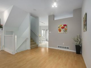 """Photo 9: 4 12500 MCNEELY Drive in Richmond: East Cambie Townhouse for sale in """"FRANCISCO VILLAGE"""" : MLS®# R2336986"""