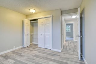 Photo 31: 215 Strathearn Crescent SW in Calgary: Strathcona Park Detached for sale : MLS®# A1146284