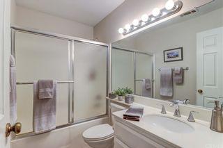 Photo 29: 9296 Stephanie Street in Riverside: Residential for sale (252 - Riverside)  : MLS®# IV21145661