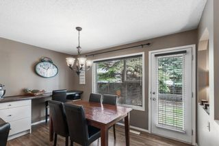 Photo 8: 296 Mt. Brewster Circle SE in Calgary: McKenzie Lake Detached for sale : MLS®# A1118914