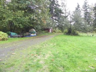Photo 15: 2278 Endall Rd in BLACK CREEK: CV Merville Black Creek Manufactured Home for sale (Comox Valley)  : MLS®# 653671