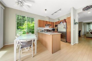 """Photo 18: 33 8415 CUMBERLAND Place in Burnaby: The Crest Townhouse for sale in """"Ashcombe"""" (Burnaby East)  : MLS®# R2583137"""