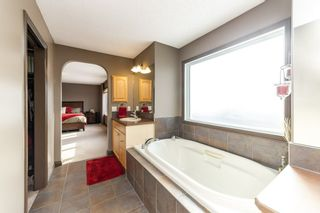 Photo 35: 2 Embassy Place: St. Albert House for sale : MLS®# E4228526