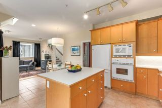 Photo 8: 2656 WATERLOO Street in Vancouver: Kitsilano House for sale (Vancouver West)  : MLS®# R2242164