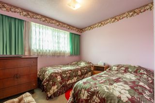 Photo 15: 1863 15th Ave in : CR Campbellton House for sale (Campbell River)  : MLS®# 885306