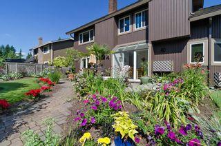 "Photo 47: 11648 HYLAND Drive in Delta: Sunshine Hills Woods House for sale in ""SUNSHINE HILLS"" (N. Delta)  : MLS®# F1417122"