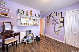 Photo 18: 137 1st Avenue East in Montmartre: Residential for sale : MLS®# SK848726