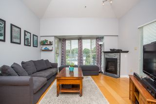 """Photo 12: 407 3480 MAIN Street in Vancouver: Main Condo for sale in """"The Newport"""" (Vancouver East)  : MLS®# R2485056"""