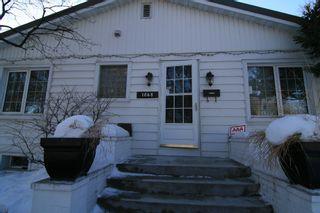 Main Photo: 1068 Palmerston Avenue in Winnipeg: West End / Wolseley Residential for sale (West Winnipeg)  : MLS®# 1102804