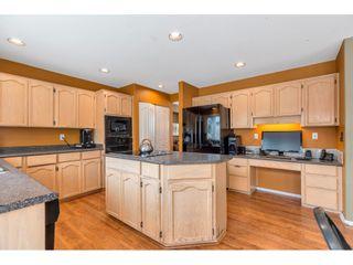 "Photo 16: 48 FOXWOOD Drive in Port Moody: Heritage Mountain House for sale in ""HERITAGE MOUNTAIN"" : MLS®# R2543539"