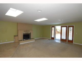 Photo 4: CLAIREMONT House for sale : 3 bedrooms : 3636 Arlington in San Diego