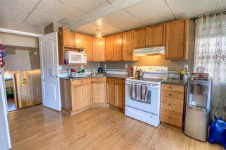Photo 24: 7237 Laguna Way NE in Calgary: Monterey Park Detached for sale : MLS®# A1115416
