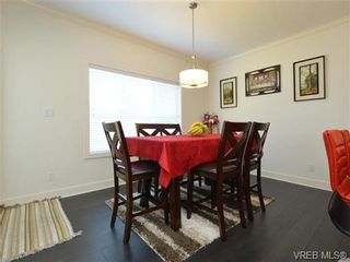 Photo 5: 1239 Bombardier Cres in VICTORIA: La Westhills House for sale (Langford)  : MLS®# 737795