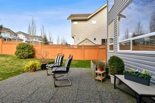 Photo 25: 2041 Merlot Boulevard in Abbotsford: Aberdeen House for sale : MLS®# R2538499