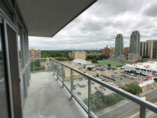 Photo 17: 1202 501 W St Clair Avenue in Toronto: Casa Loma Condo for sale (Toronto C02)  : MLS®# C5094888