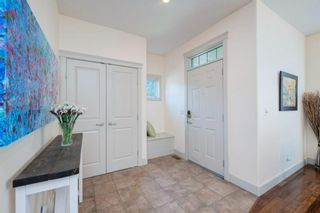 Photo 5: 1906 33 Avenue SW in Calgary: South Calgary Semi Detached for sale : MLS®# A1145035