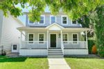 Main Photo: 1920 TANNER Wynd in Edmonton: Zone 14 House for sale : MLS®# E4250415