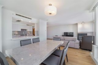 """Photo 25: 702 499 BROUGHTON Street in Vancouver: Coal Harbour Condo for sale in """"DENIA"""" (Vancouver West)  : MLS®# R2589873"""
