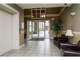 "Photo 20: 306B 45595 TAMIHI Way in Sardis: Vedder S Watson-Promontory Condo for sale in ""THE HARTFORD"" : MLS®# H2153401"