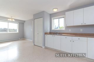 Photo 25: 2222 Setchfield Ave in : La Bear Mountain House for sale (Langford)  : MLS®# 845657