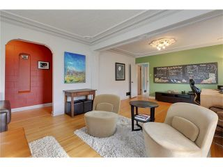 Photo 5: 2719 16 Avenue SW in Calgary: Shaganappi House for sale : MLS®# C4077078