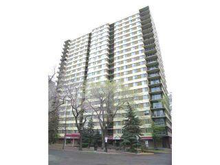 Photo 21: 2008 9909 104 Street in Edmonton: Zone 12 Condo for sale : MLS®# E4224487
