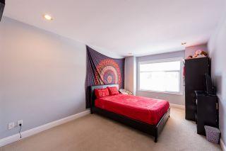 Photo 16: 40102 DIAMOND HEAD ROAD in Squamish: Garibaldi Estates House for sale : MLS®# R2128743