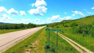 Photo 9: 37 Lakewood Road in Round Lake: Lot/Land for sale : MLS®# SK819160