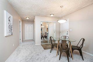 Photo 9: 215 279 SUDER GREENS Drive in Edmonton: Zone 58 Condo for sale : MLS®# E4261429