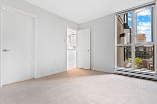 Photo 14: 807 1068 HORNBY STREET in Vancouver: Downtown VW Condo for sale (Vancouver West)  : MLS®# R2611620