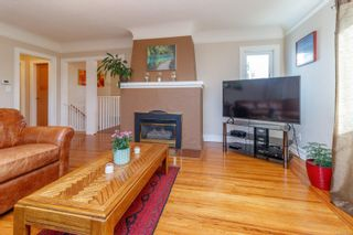 Photo 7: 212 Obed Ave in : SW Gorge House for sale (Saanich West)  : MLS®# 872241
