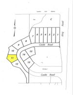 """Main Photo: LOT 11 CASTLE Road in Gibsons: Gibsons & Area Land for sale in """"KING & CASTLE"""" (Sunshine Coast)  : MLS®# R2422442"""