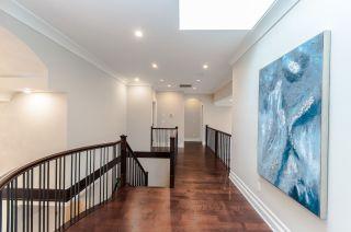 "Photo 24: 5800 MUSGRAVE Crescent in Richmond: Terra Nova House for sale in ""TERRA NOVA"" : MLS®# R2555912"