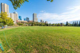 Photo 31: 213 9804 101 Street in Edmonton: Zone 12 Condo for sale : MLS®# E4264335