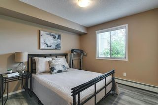 Photo 23: 1125 428 Chaparral Ravine View SE in Calgary: Chaparral Apartment for sale : MLS®# A1123602